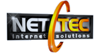 NET-TEC internet solutions