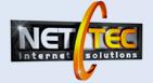 NET-TEC internet solutions