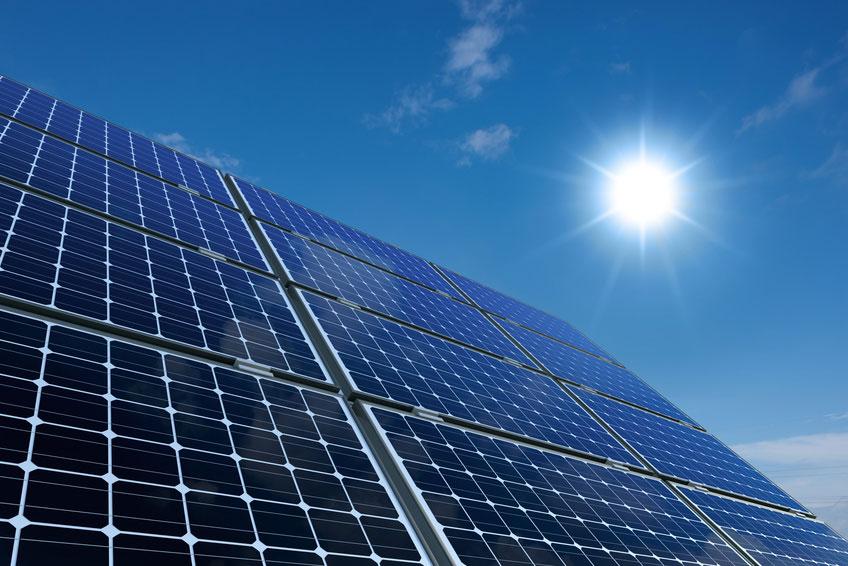 Garantie Nutzen Defekte Solarzellen Erkennen Itg Fotoflug