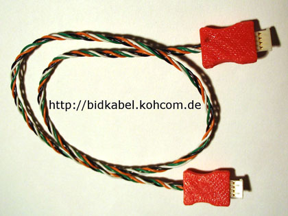 BID Kabel