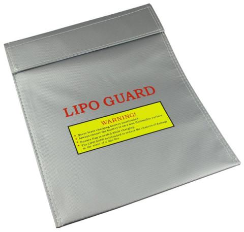 Lipo Safe Bag Brandschutztasche