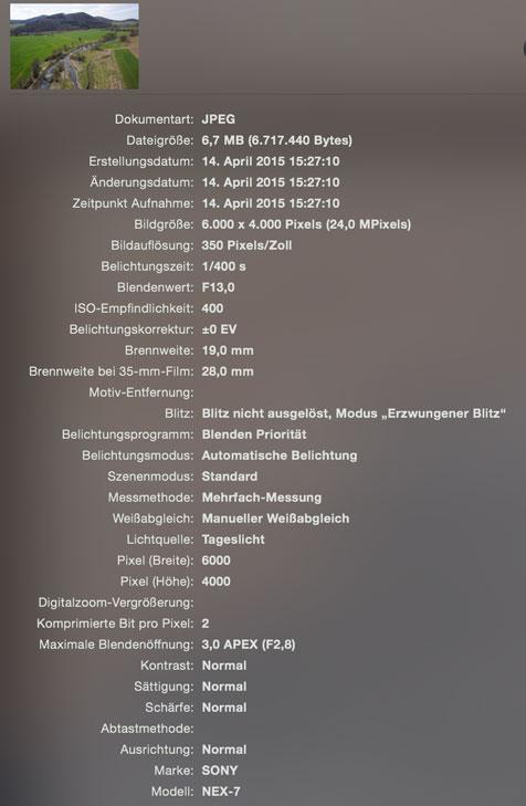 exifinder-schraegaufnahme-caldern