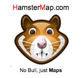 HamsterMap