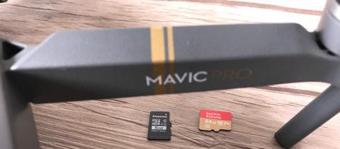 Original belassen oder auf was Größeres Upgraden? Ich stelle immer auf die 64 GB SD Karten von sandisk um. Bisher habe ich damit nur gute Erfahrungen gemacht.